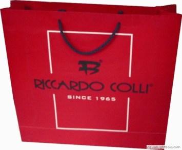 karton çanta İstanbul ricardo