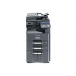 Mesin Fotocopy Kyocera TASKalfa 3510i