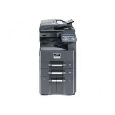 Jual Mesin Fotocopy Kyocera TASKalfa 3510i