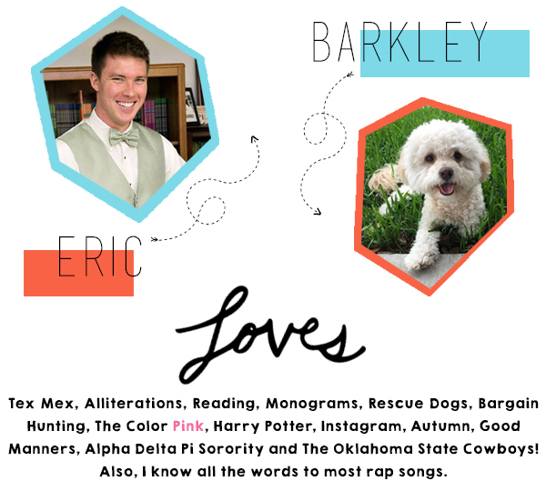 Eric-and-Barkley-Loves
