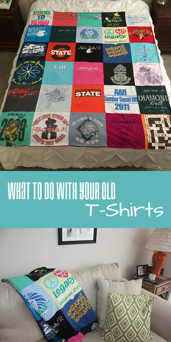 What-do-do-with-old-tshirts