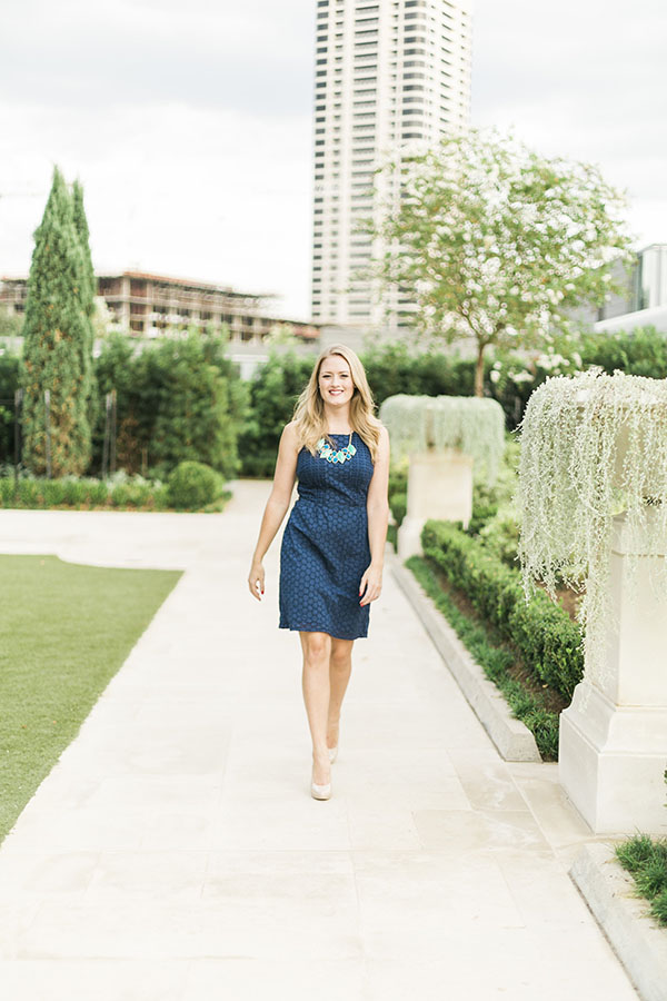 Amber Oliver | In The Loop Blog | Houston Lifestyle Blogger