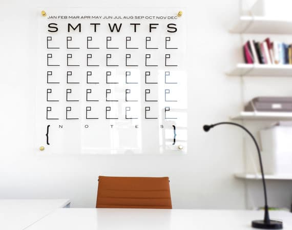etsy lucite calendar https://www.etsy.com/listing/179138260/dtbd-pure-wall-calendar-large-lucite?ref=favs_view_15