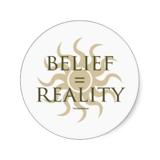Image result for changing beliefs images