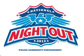 Volunteers Needed – 2015 National Night Out and Movie Night