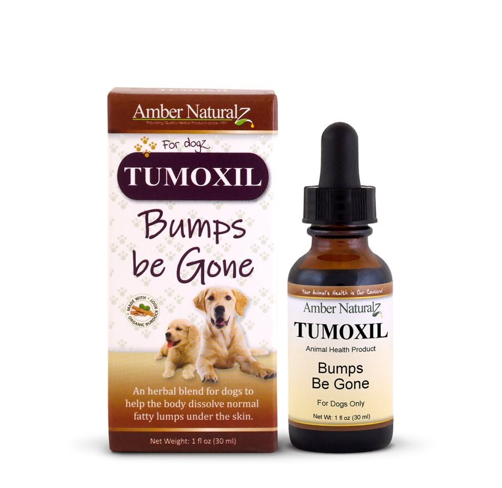 Tumoxil-1oz-boxed
