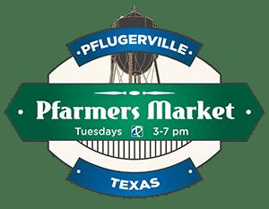 Pflugerville Pfarmers Market
