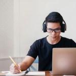 Aula online: mantendo alunos motivados