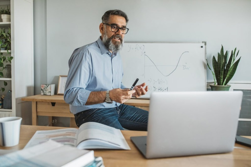 Como ter sucesso na hora de fazer e-learning