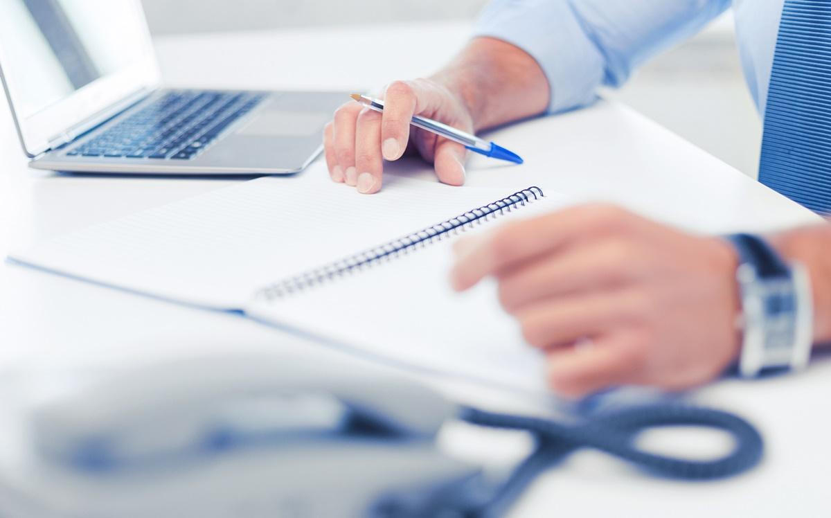 10 motivos para utilizar um sistema gestão acadêmica