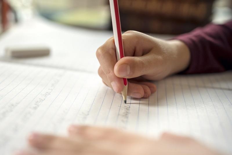 Evasão escolar: como evitar que isso aconteça?