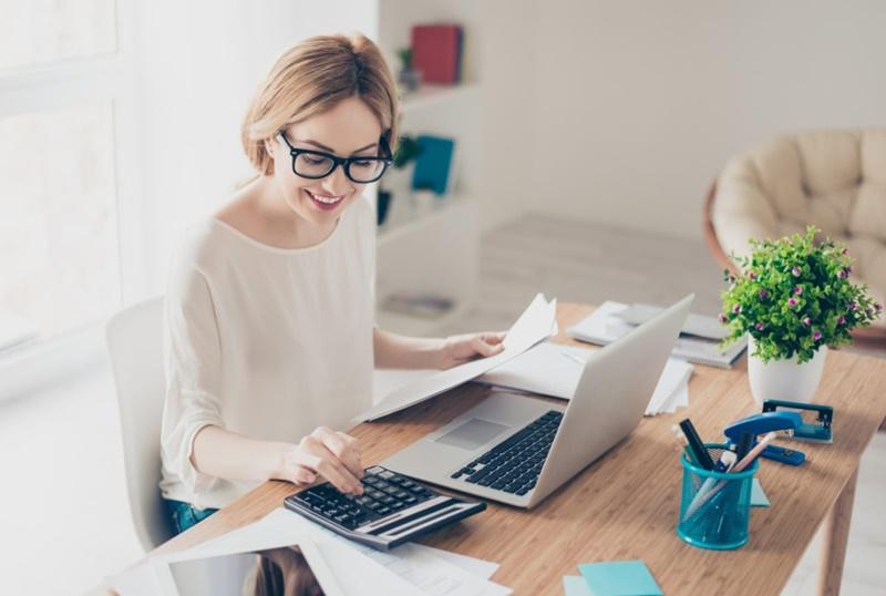 Como otimizar a gestão financeira com ERP
