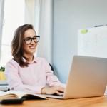 Software de gestão escolar: como acompanhar o desempenho de alunos e professores