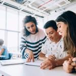O impacto da transformação digital nas instituições de ensino
