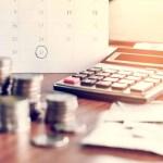 Saiba como manter o controle do pagamento da mensalidade escolar