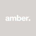 Bathroom Flooring Tiles In Modern Natural Design Amber Tiles