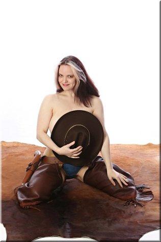 Hudson cowgirl AD-3-10_129