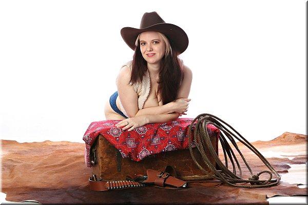 Hudson cowgirl AD-3-10_155