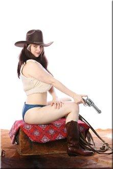 Hudson cowgirl AD-3-10_159