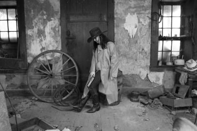 Hudson cowgirl AD-3-10_231
