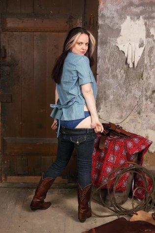 Hudson cowgirl AD-3-10_263