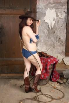Hudson cowgirl AD-3-10_273