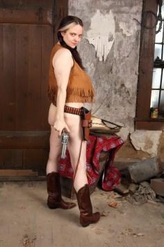Hudson cowgirl AD-3-10_302