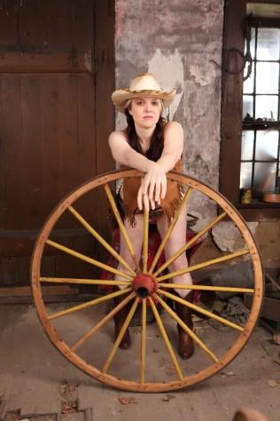 Hudson cowgirl AD-3-10_305