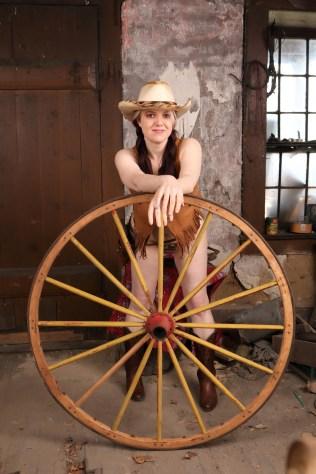 Hudson cowgirl AD-3-10_306