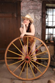 Hudson cowgirl AD-3-10_307