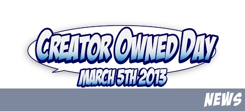 featurebanner_creatorowned_news