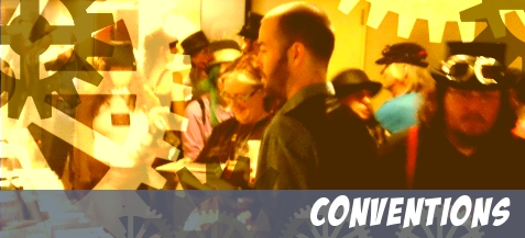 featurebanner_spwfday1_conventions
