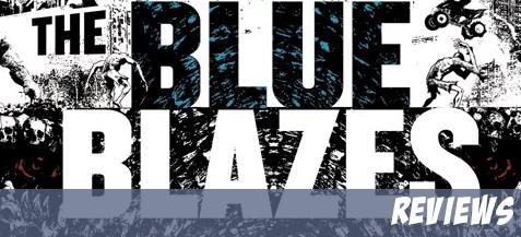 featurebanner_blueblazes_review