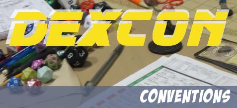 featurebanner_DEXCON_cons