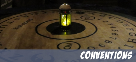 featurebanner_occultus_con