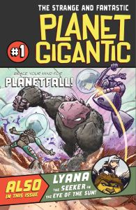 planetgigantic-cvr planet gigantic eric grissom