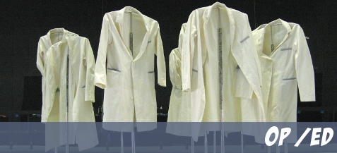 featurebanner_labcoats_oped