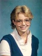 1984ish-beth-schoolpic