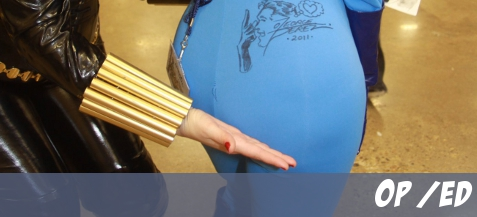 featurebanner_cosplay_ass_oped