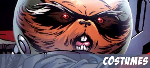 featurebanner_rocketraccoon_costumes