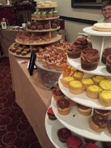 Quigley's Cakes