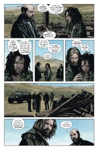 lazarus 6 interior page 13