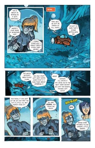 thanatos diver 01