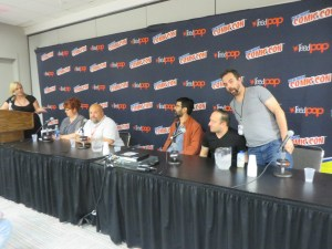 2014 NYCC DAY 1 (28)