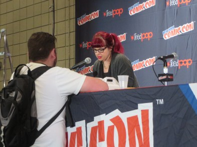 2014 NYCC DAY 1 (44)