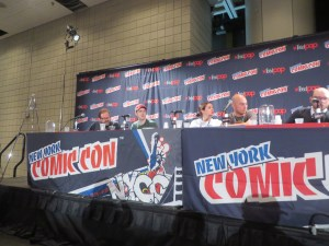 2014 NYCC DAY 1 (45)