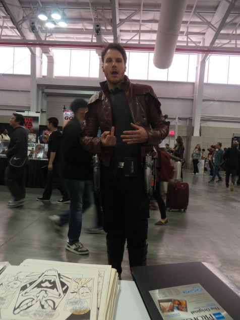 2014 NYCC DAY 2 (36)