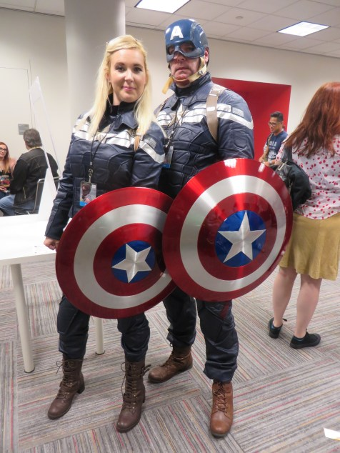 2014 NYCC DAY 2 (37)