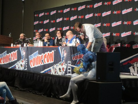 NYCC 2014 DAY 4 (41)