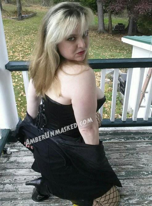 black canary wm halloween 2014 (24)